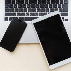 アルバイト育成を考えれば、マニュアルの電子化は欠かせない最重要業務