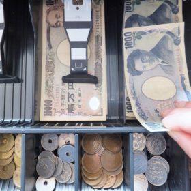 金銭管理は店舗経営の要。小口現金や売上げ管理の方法とは?